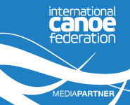 Canoe Live Results is ICF media partner.